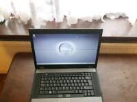 Hp intel core i5 3gb ram 320gb hhd laptop webcam excellent condition