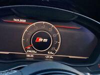 audi Vw VAG coding retrofits virtual cockpit Leicester Apple car play map updates diagnostic