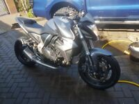 CB1000R Honda - West Midlands Full Serv, Just Serviced