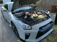 Mobile custom remaps car tuning ecu remapping coding bmw audi mercedes Volkswagen mechanics battery