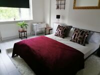 New built Two Bedroom Luxury flat for rent in London- All inclusive hassle free rent-No hidden fees