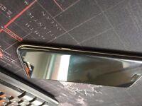 Swap Samsung S7 Edge for iPhone 7