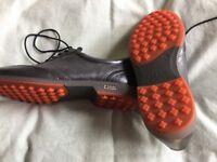 Ladies Golf Shoes Ecco