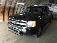 2011 Chevrolet 1500 LS Extended Cab 4WD****PAY $101.81 WEEKLY ZE