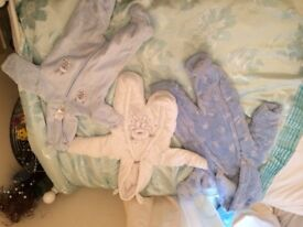 Babay boy clothes huge variety 0-3 Months 3-6 Months 6-9 momths
