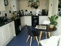 Council flat exchange wanted from brighton to london