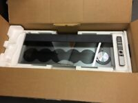 Bang & olufsen beosound 9000mk3, 3, AVAILABLE