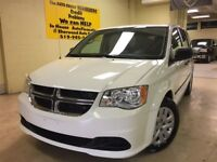 2013 Dodge Grand Caravan SE Annual Clearance Sale! Windsor Region Ontario Preview