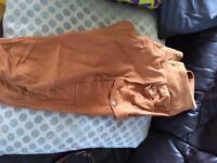 Maternity clothes bundle size12