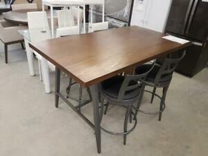 Kitchen Tables and Dinning Set Liquidation!