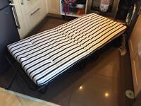 Single Bed Fold Away