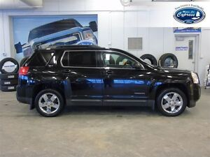 2012 GMC Terrain SLT-1 (Bluetooth  Heated Seats  Back Up Camera)