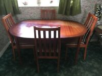 House Clearance Items For Sale