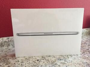 "apple macbook Pro 15.4"" laptop with retina display"