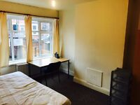 to Rent 4 X DOUBLE STUDENT ROOMS AVAILABLE FOR 2017/2018 - RESERVE NOW TO AVOID DISSAPOINTMENT