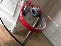 Beats by dr.dre Solo HD