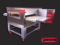 "26"" KITCHEN PUB RESTAURANT CAFE CONVEYOR BELT CATERING FASTFOOD SHOP BRAND NEW COMMERCIAL TAKEAWAY"