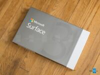 Microsoft Surface 3 64GB 2GB/Ram NEW UNBOXED