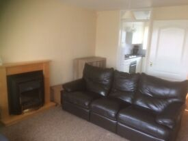 Fully Furnished One Bedroom Flat in Quiet Area