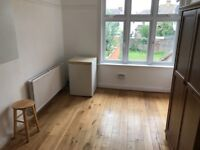 3 month only rental double Ensuite room