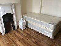 Single Room SW16 Norbury