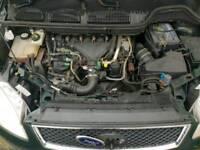 Ford c-max tdi swap or sale