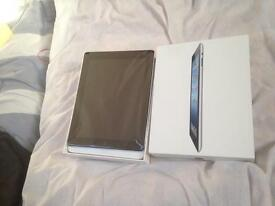 APPLE IPAD 3 16GB RETINA EXCELLENT CONDITION FULLY BOXED