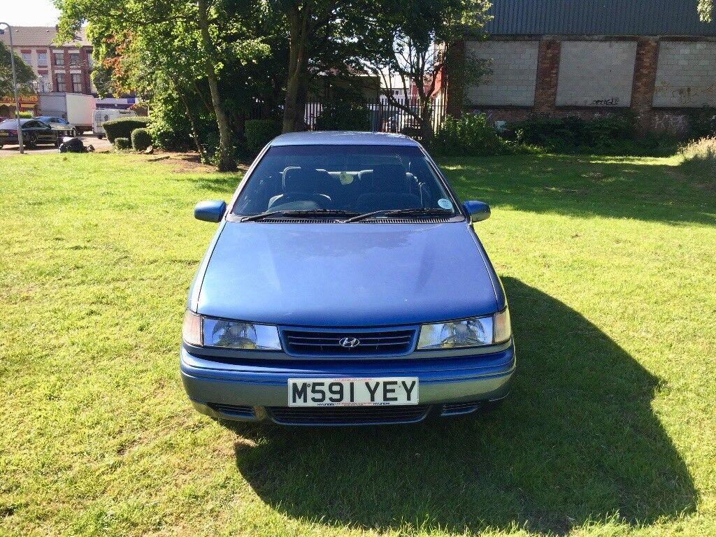 For sale old school car | in Fairfield, Merseyside | Gumtree
