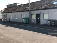 5 bedroom flat in Ninetree Hill, Bristol, BS1 (5 bed) (#959672)
