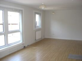 3 Bed End Terrace House with Garden in Abronhill for rent