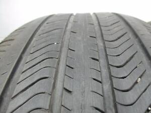 P235 60 R18 102T MICHELIN PRIMACY MXV4