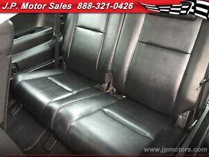 2011 Mazda CX-9 GT, Automatic, Sunroof, Back Up Camera, AWD Oakville / Halton Region Toronto (GTA) image 14