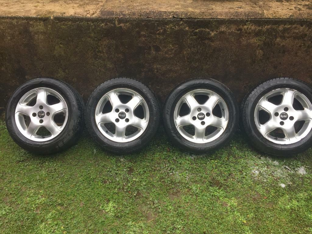 Wheels contact number 07595460899 | in Ormeau Road, Belfast | Gumtree