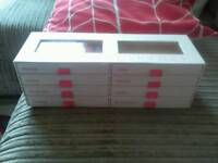 Stella mccarthy 7 day pantie box