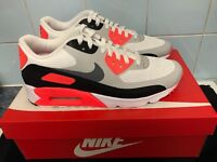 Nike air max altra 90s trainers
