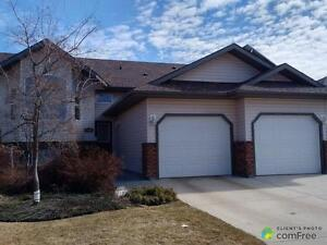 $379,900 - Bi-Level for sale in Camrose