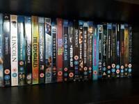 Bluray movies x152