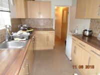 THREE BEDROOM HOUSE TO RENT IN STRATFORD, EAST LONDON, E15