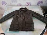 Next coat 11years