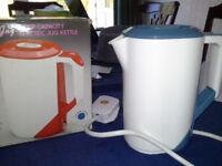 mini jug kettle