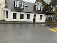 Ayrshire - Below Market Value Mixed Use Opportunity - Click for more info