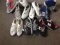 Women shoes size 5-6