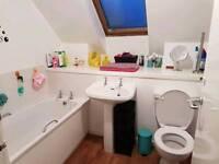 3 bedroom semi detached house eh332lw