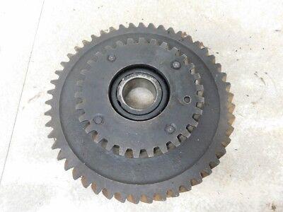 John Deere 730 Diesel Tractor Camshaft Governor Idler Gear R20372r 11793