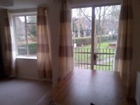 **AVAILABLE** 3 SPACIOUS BEDROOMS,COMES FURNISHED, LOCATED IN MITCHAM !!