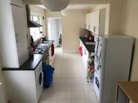 3 bedroom house in Dorset Street, Grangetown, CF11 6PS