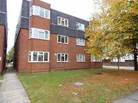 Willow Court, Bensham Manor Road, Thornton Heath, Surrey, CR7