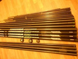 quality used poles for sale