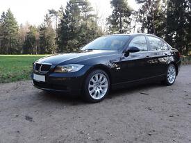 RECONDITIONED BMW N43B20 N43 ENGINE 2.0 PETROL 318i 320i E90 E91 2007 - 2011