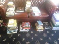 free books over 100